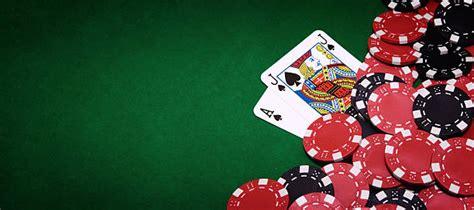 Poin Ini Amat diminati dalam Judi Poker Online